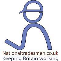 Nationaltradesmen