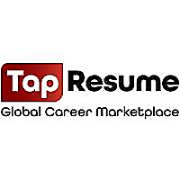 TapResume Blog | Global Career Marketplace