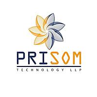 Prisom Technology