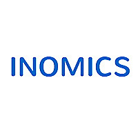 INOMICS | The Career Site for Economists