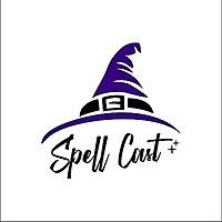 Spell Cast