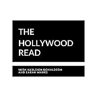 Hollywood Read