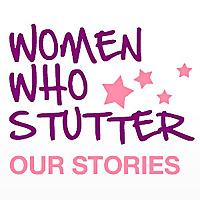 Women Who Stutter Podcast | Make Room For The Stuttering