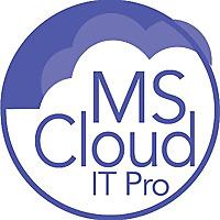Microsoft Cloud IT Pro Podcast » PowerShell
