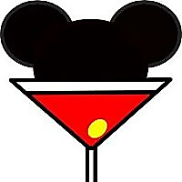The Mouse Bar