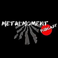 Metal Moment