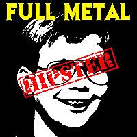 Full Metal Hipster Podcast