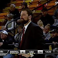 The Help Side: Basketball Coaching and Analytics Podcast