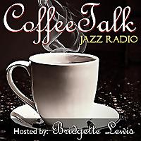 Coffee Talk Jazz Radio
