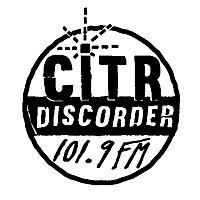 The Jazz Show | CiTR