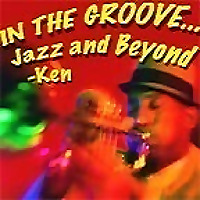 In the Groove, Jazz and Beyond Podcast