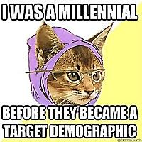 Millennial101.blog