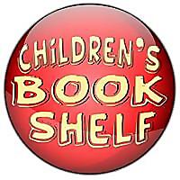 cbookshelf
