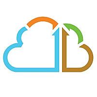 1CloudHub | Cloud Transformation