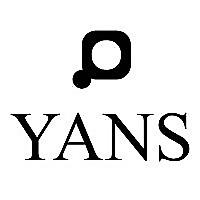 Yans Media Blog
