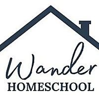 Wander Homeschooling