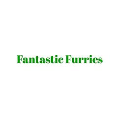 Fantastic Furries