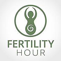The FertilityHour