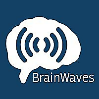 BrainWaves: A Neurology Podcast