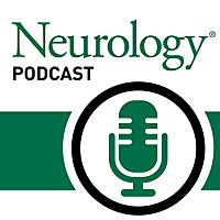 Neurology Podcast