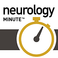 Neurology Minute
