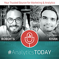 KeyWebMetrics | AnalyticsToday