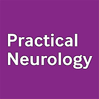 Practical Neurology Podcast