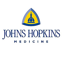 Neurology And Neurosurgery | Johns Hopkins Medicine Podcasts