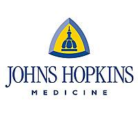 Neurology And Neurosurgery   Johns Hopkins Medicine Podcasts