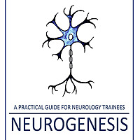 Neurogenesis: a practical guide for neurology trainees