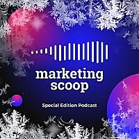 Marketing Scoop Podcast