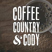 Coffee, Country & Cody | WSM Online