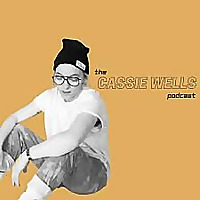 Cassie's Country Podcast
