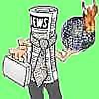 NewsBlaze News
