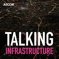 Talking Infrastructure