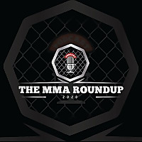 MMARoundUp | MMA for the people, by the people