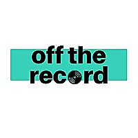 Off the Record UK