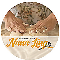 Cooking with Nana Ling | Home Cooking Blog