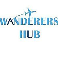 Wanderers Hub