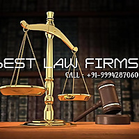 Appellate Lawyers