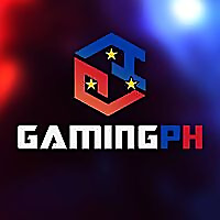 GamingPH.com