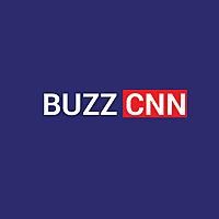 Buzz CNN