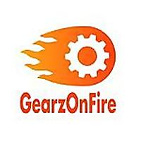 GearzOnFire