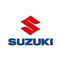 Suzuki Auto Blog