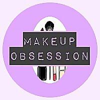 Makeup Obsession UK