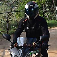 Akash Kalita