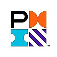 Projectified with PMI Podcast