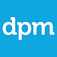 The Digital Project Manager's Podcast