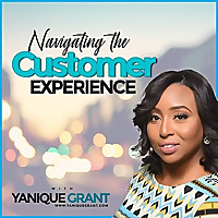 Navigating the Customer Experience