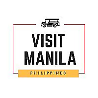 VisitManila.ph | Rediscover Manila and Beyond